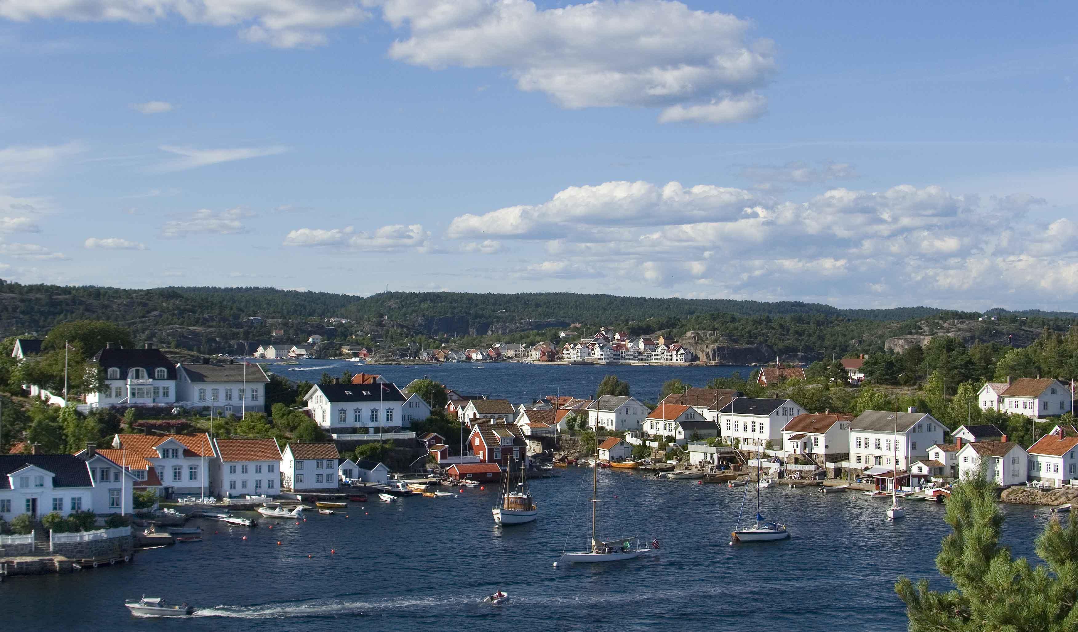 Speed Dating Kristiansand vijf gouden regels van dating